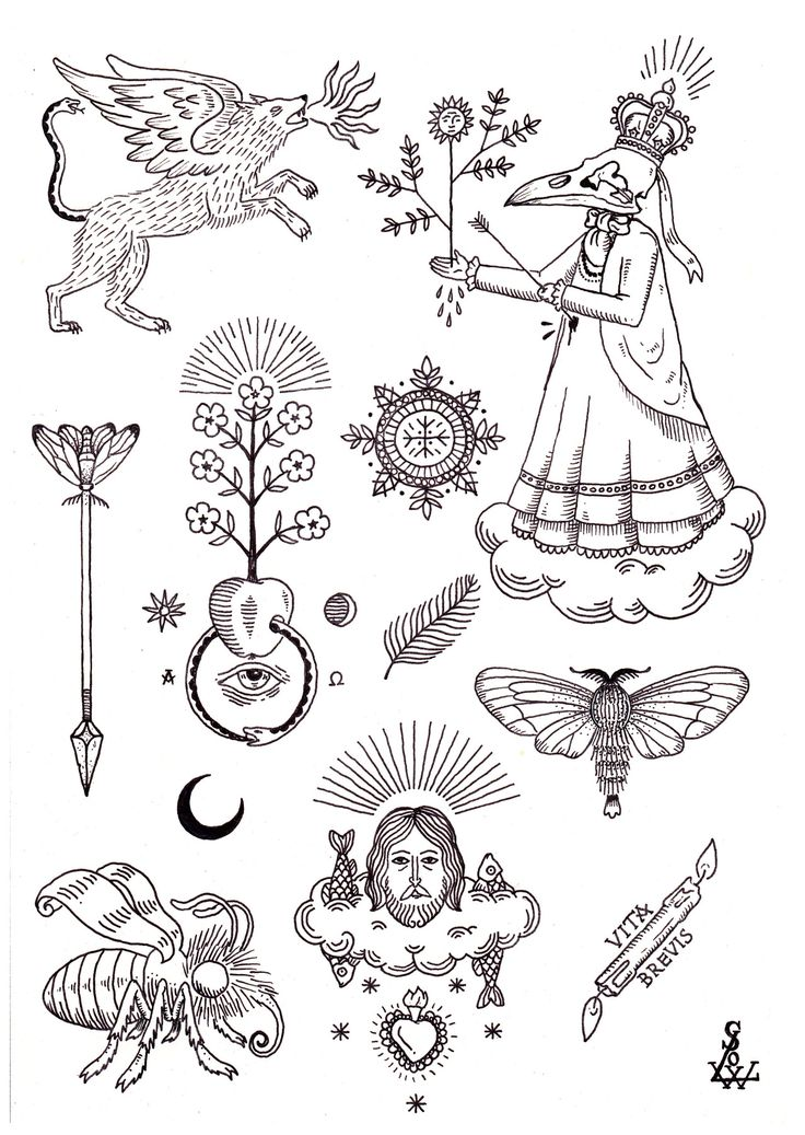 slow-ink:    inspired:http://wheredidmyfuturego.tumblr.com/