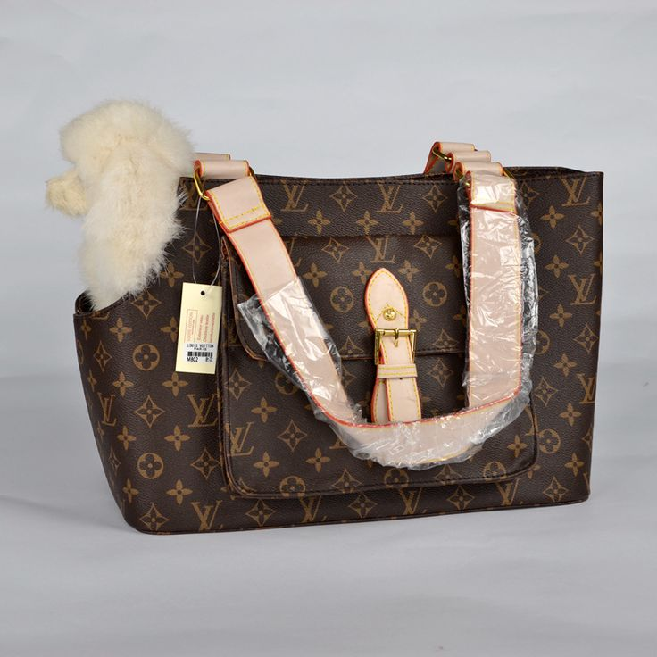 Cheap bag lady bags, Buy Quality bag umbrella directly from China bag velvet Suppliers: [xlmodel]-[products]-[3851] We Guess You Will like ... High-quality Luxury Cat Dog Carrier shoulder b