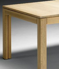 Use Ivory Soap Flakes To Finish Solid Wood Furniture Oak