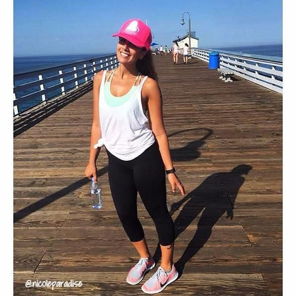 Bosu Ball Chair: Top 25 Ideas About Balance Exercises On Pinterest