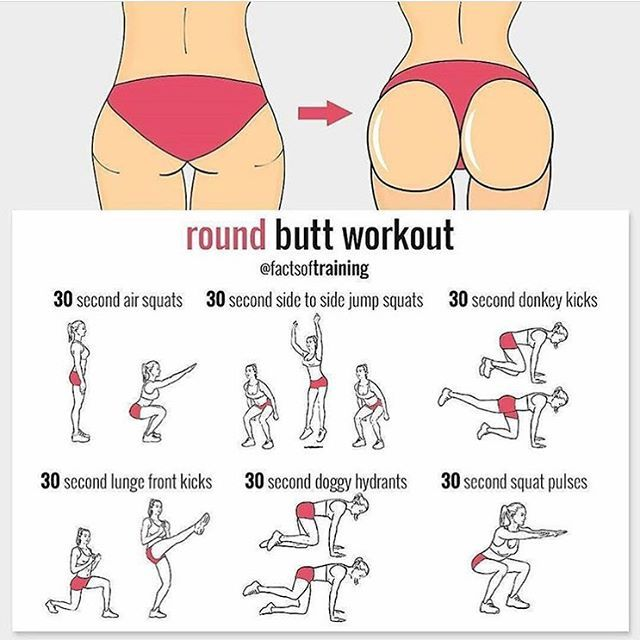 "1,828 Beğenme, 12 Yorum - Instagram'da How To Get A Big Butt  (@bigbuttguide): ""Try this one out  @bigbuttguide"""