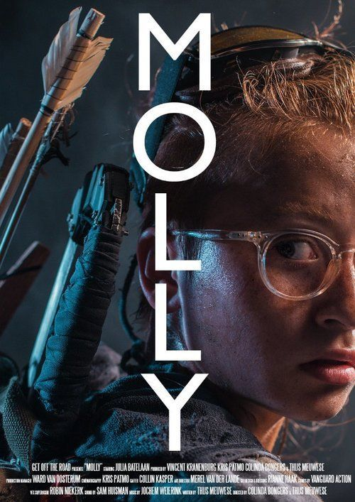 Watch Molly Full Movie Online
