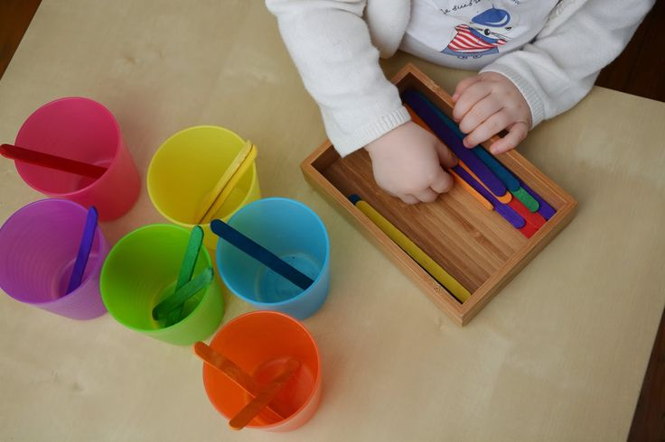 Wczesna edukacja Zosi. Świat Zosi w pigułce.: Logika dla smyka