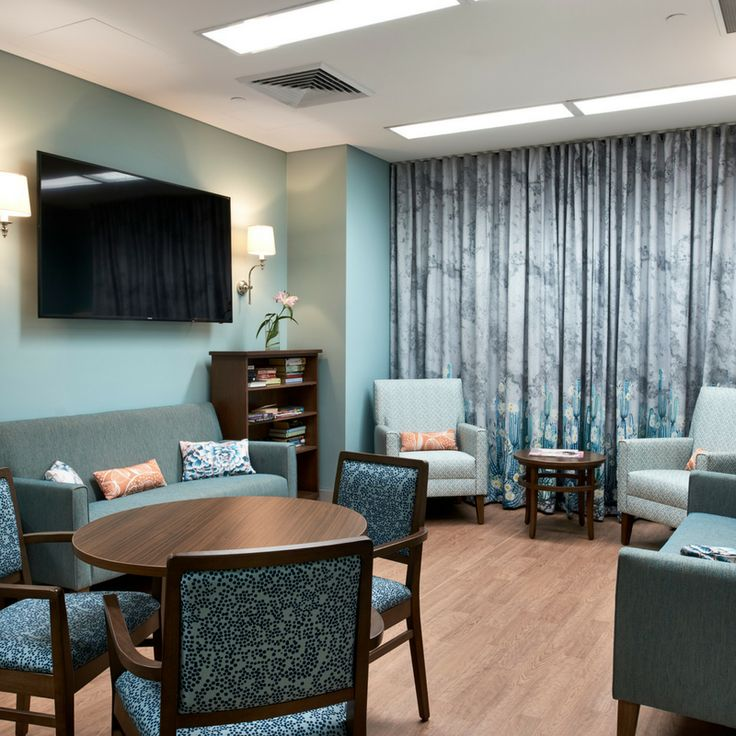 Crown Furniture recently completed the refurbishment of a living room in St Vincent's Hospital, one of Australia's most iconic hospitals. This newly completed area was designed for the Geriatrics Unit with the aim of creating a living room feeling. Find out more at http://bit.ly/mbfnews