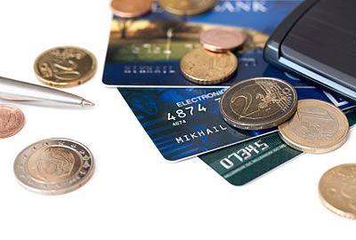 Tips Gunakan Kartu Kredit di Luar negeri - berita - CariKredit.com