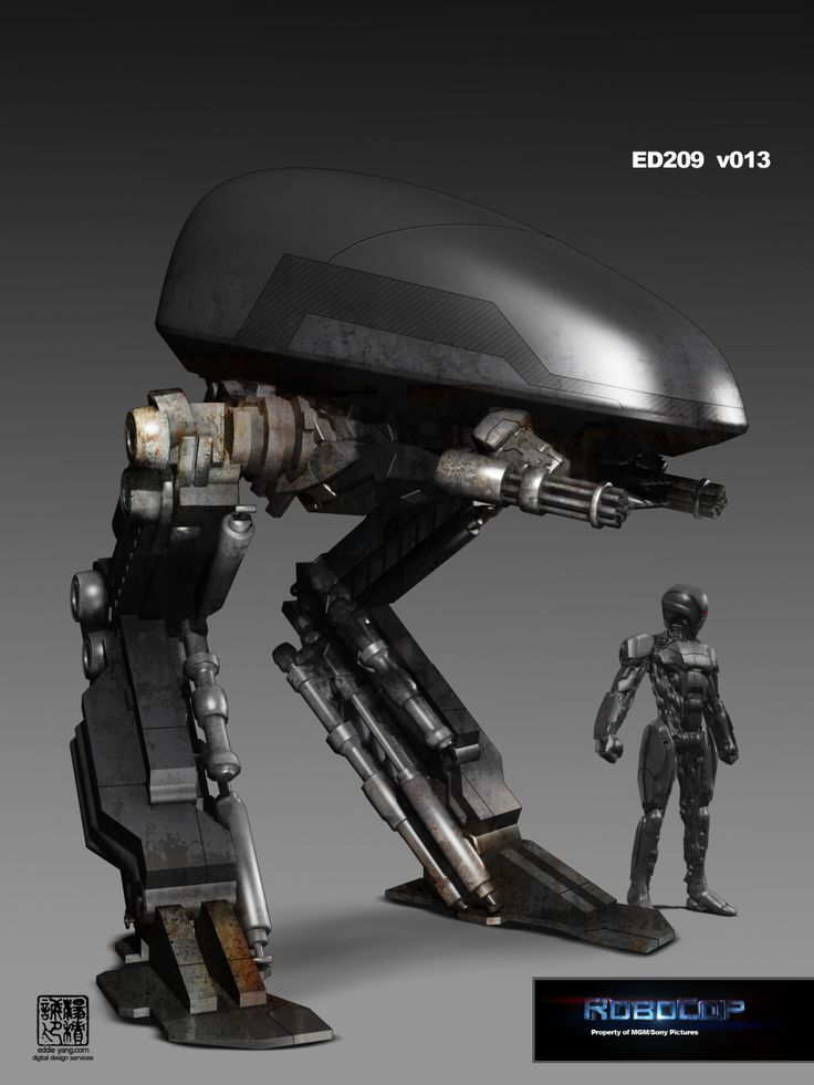 209 Best Images About Arcanos Menores Del Tarot Oros On: 17 Best Images About ROBOCOP REBOOT On Pinterest