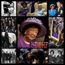 At 98 years old, Dorothy Height died. Three weeks earlier she had been admitted to Howard University Hospital in Washington D.C. for unspecified reasons. Her funeral service at the Washington National Cathedral on April 29, 2010 was attended by President Barack Obama and First Lady Michelle Obama, a...At 98 years old, Dorothy Height died. Three weeks earlier she had been admitted to Howard University Hospital in Washington D.C. for unspecified reasons. Her funeral service at the Washington…