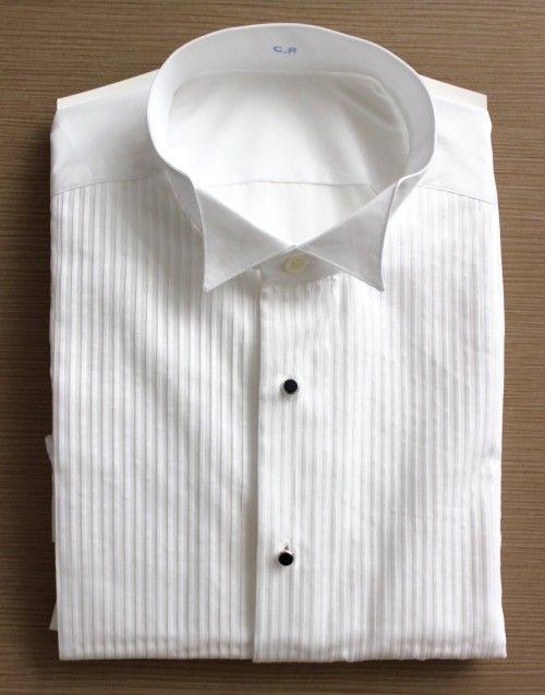 chemise de mariage homme chemise homme de mariage 3 boutons au col coloris gris bleu chemise homme d. Black Bedroom Furniture Sets. Home Design Ideas