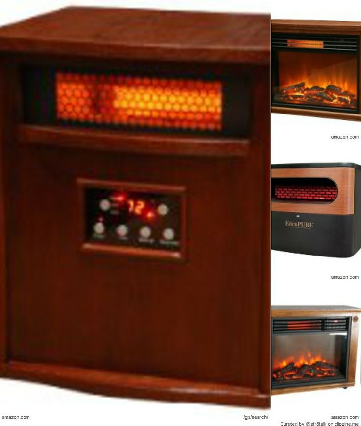 top rated infrared heaters portable heaters