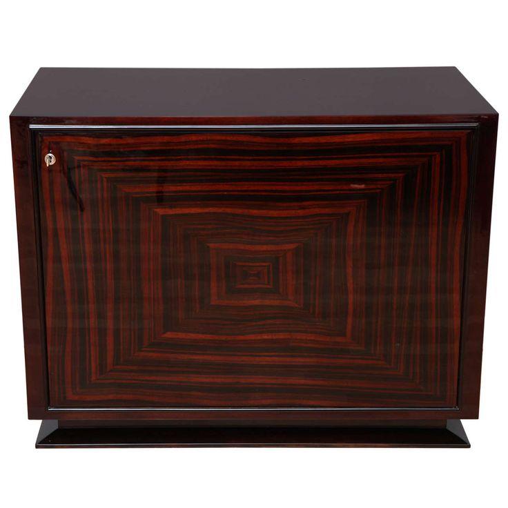 ... 40 Best Bar Cabinet Images On Pinterest Bar Cabinets Furniture ...