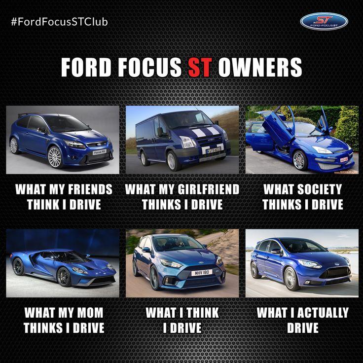 Les 25 Meilleures Idées De La Catégorie Ford Focus 3 Sur