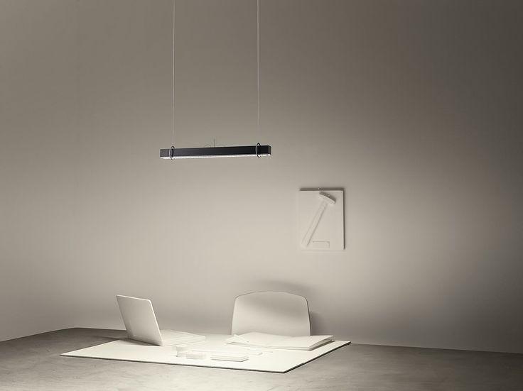 Brick - Products - Ingo Maurer GmbH