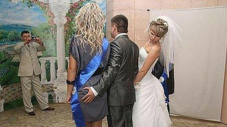 أكثر الدول بنسبة الطلاق