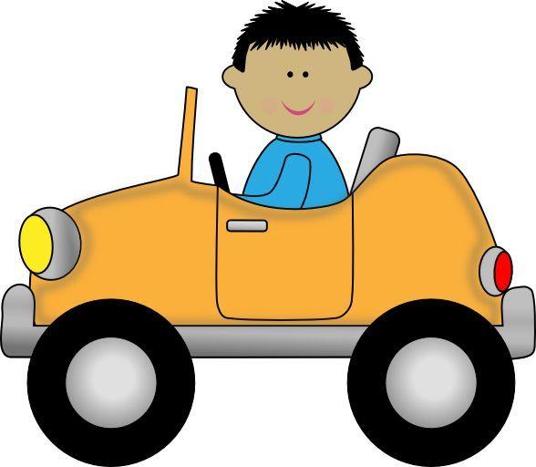 SCHOOL_BUS1.jpg (500×300)   Transportation preschool, School bus, Art  transportation