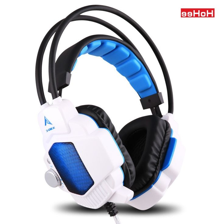 38.47$  Buy now - https://alitems.com/g/1e8d114494b01f4c715516525dc3e8/?i=5&ulp=https%3A%2F%2Fwww.aliexpress.com%2Fitem%2F2017-latest-head-wearing-shock-light-Internet-game-wired-headset-with-microphone-noise-cancelling-computer-headphones%2F32782326928.html - 2017 latest head wearing shock light Internet game wired headset with microphone LED noise cancelling computer headphones