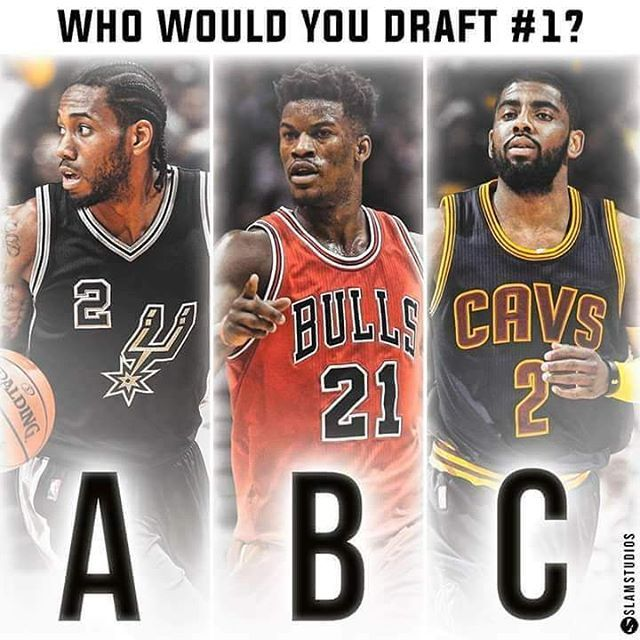 One of the Topics of discussion on HoopTheory Radio Today!!!!!!! 🔥Tune-in to HoopTheory Radio at 6, you put this URL➡ into your computer http://instinctradio.net/hoop-theory/🏀Or you can DOWNLOAD the 📲 Instinct Radio App 🔵Or if you like HoopTheory on Facebook, you can tune in via Facebook Live 😀 Call in and join the Hoop Commentary @ 478-569--6474 ☎ To shy to call in 🤐 you can also text 🤗 So, you can Listen 👂 or watch 👀 ➡ www.instinctradio.net