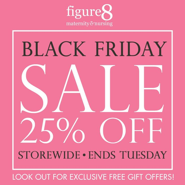35 best Promotions & Sales at Figure 8! images on Pinterest