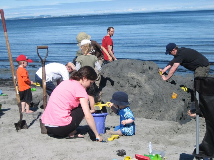 Families love staying at the Lodge at Weir's Beach