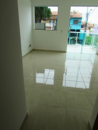 Casa com 3 Quartos para Alugar, 170 m² por R$ 2.000/Mês Granja dos Cavaleiros, Macaé, RJ, Foto 9