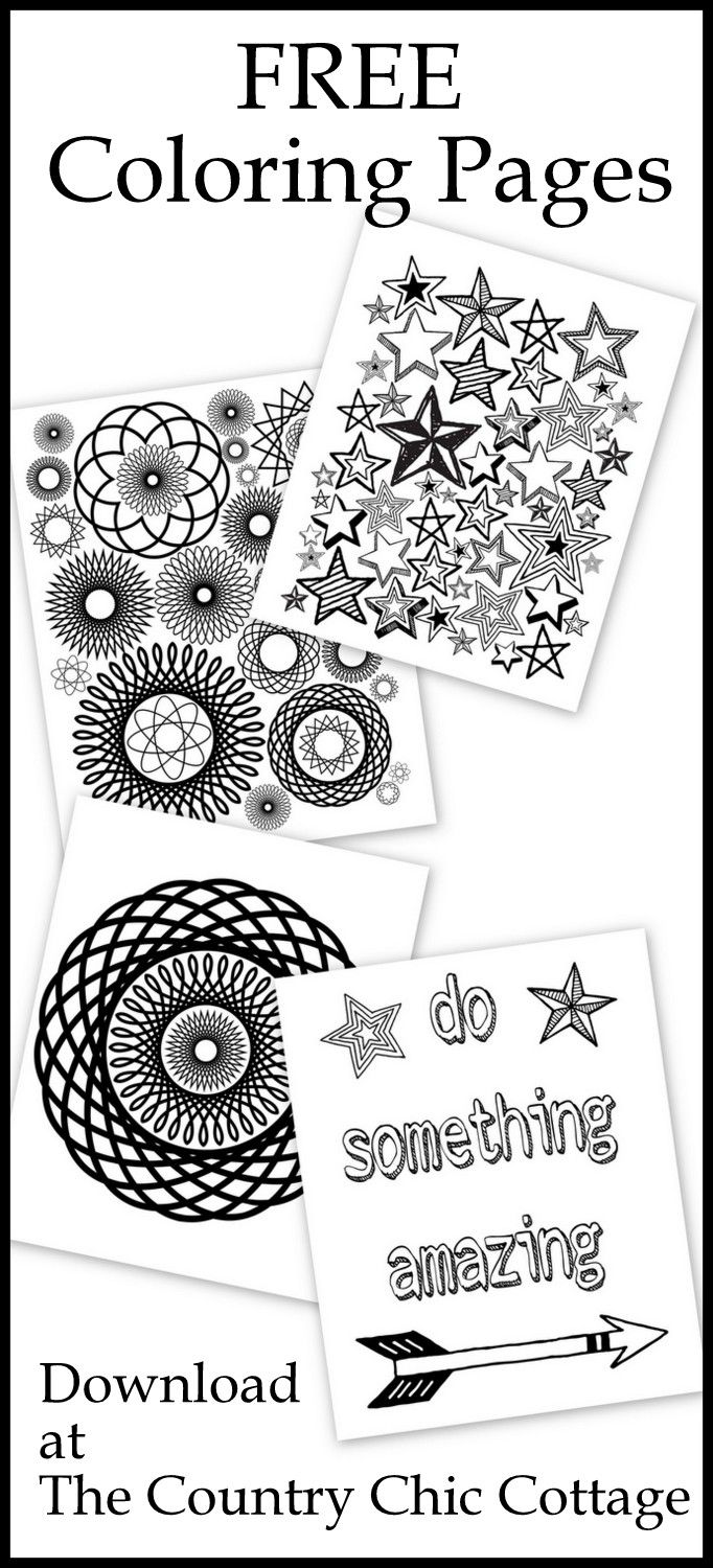 The coloring book project 2 download - Free Coloring Pages For Adults