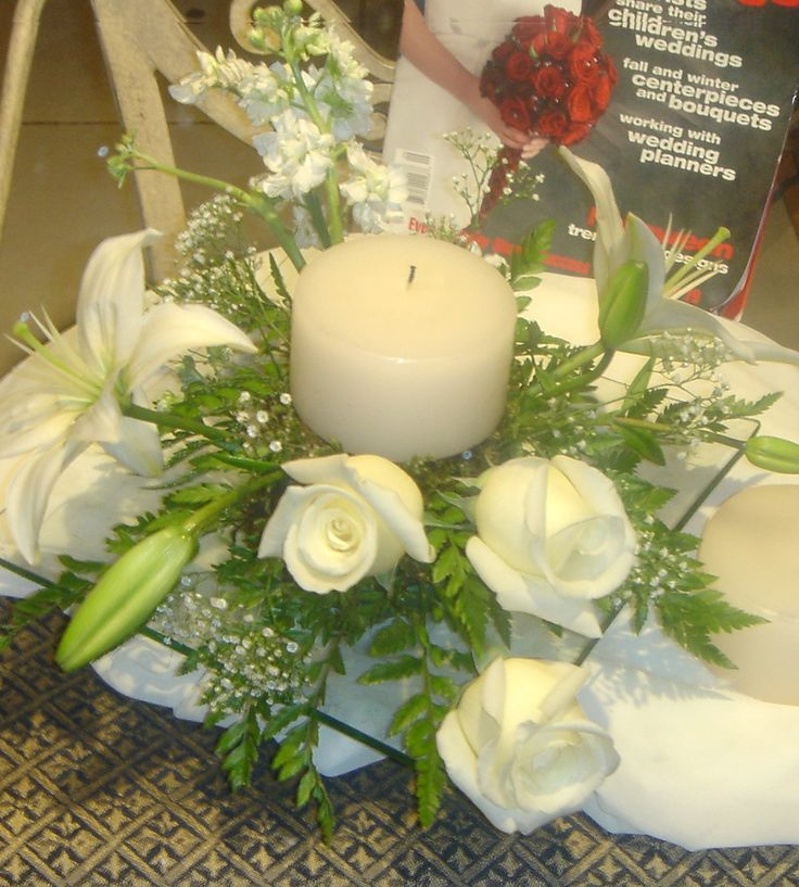 Centros de mesa para boda buscar con google centros de - Centros de mesas para bodas ...