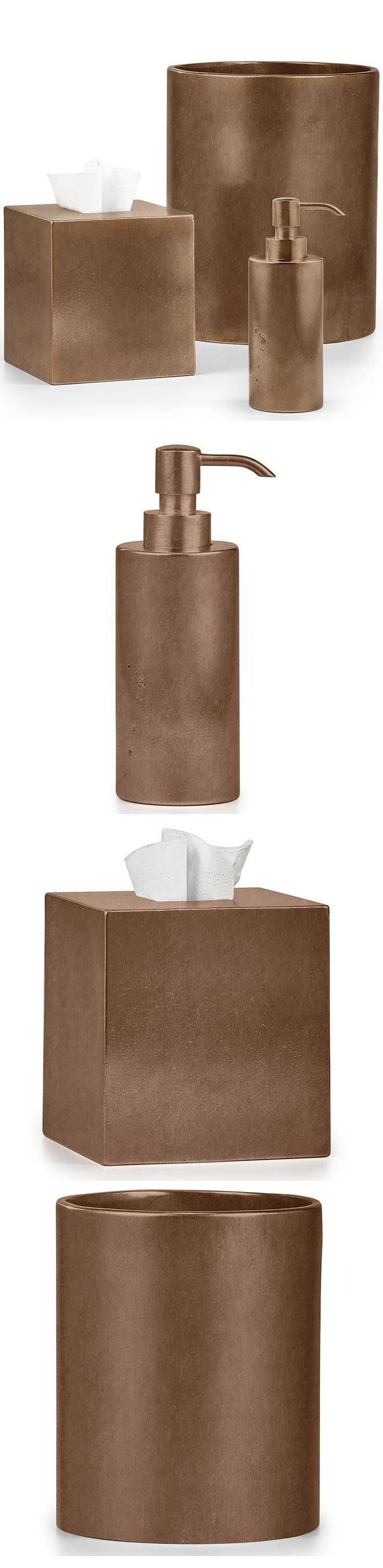 accessory gorgeous sets piece ideas designer pinterest bath design fancy albury best accessories set bathroom on