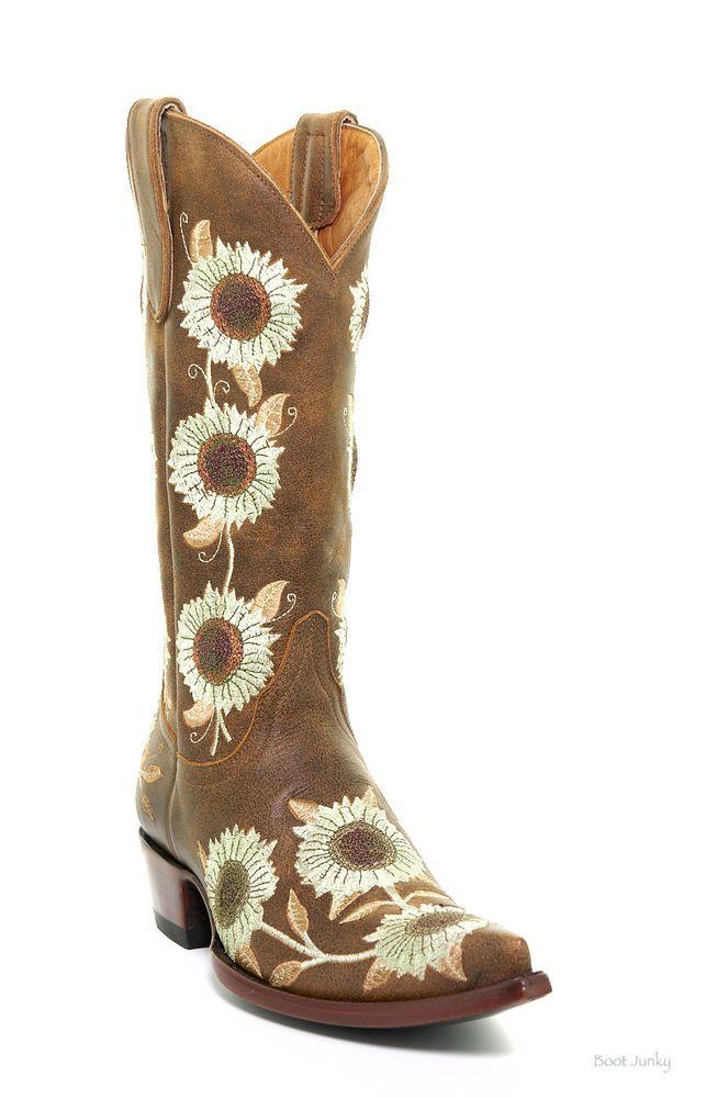 Cowboy Boots Casserole Carrier
