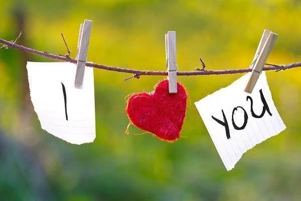 quotations on valentine