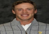 Official website of Graham DeLaet - Canadian golfer and definitely the best duffer EVER from Weyburn, SK.