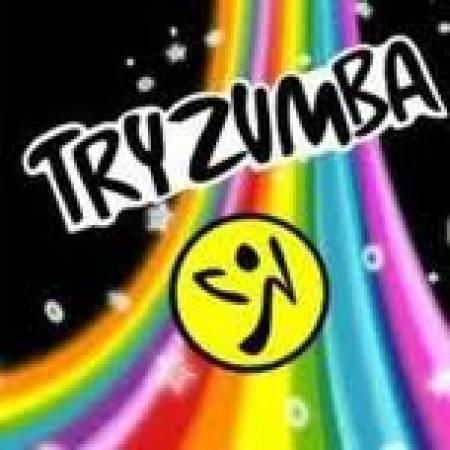 ZUMBA! Late Spring schedule registration open: HURRY current session is FULL! redwards.zumba.com & www.fb.com/ZumbaFitnessWithBecky