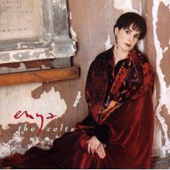 Enya - The Celts (Vinyl, LP, Album) at Discogs #boadicea