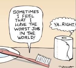Bathroom Humor best 10+ bathroom humor ideas on pinterest | men's bathroom, men's