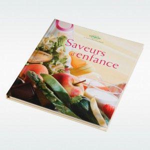 saveurs_d_enfance,livre,thermomix.pdf
