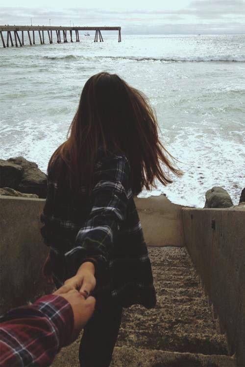 Resultado de imagen para relationship goals tumblr