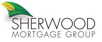 Sherwood Mortgage Group is the premier mortgage broker in Toronto. They provide mortgages for both commercial and residential properties. Visit sherwoodmortgagegroup.com to learn more about their excellent services.