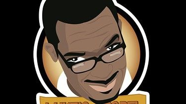 Luther Campbell | Miami News, Food, Culture and Events | Miami New ...