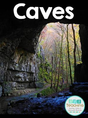 46 best 4th grade social studies images on pinterest fourth sssteaching cave day student engagementfourth gradelesson sciox Image collections