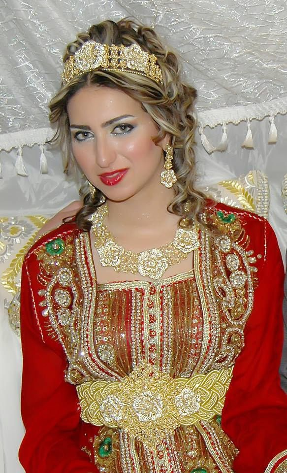 morocco girls search for marriage