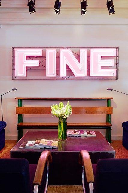 Best 25 Hotels In Rhode Island Ideas On Pinterest