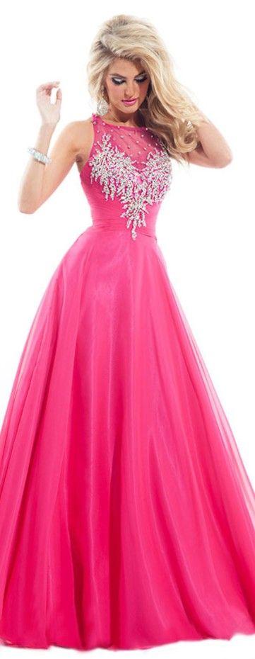 23 best Akriti Bridal Couture images on Pinterest   Bridal dresses ...