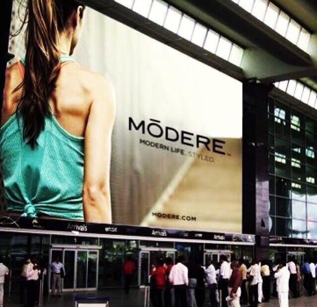 101→プロジェクト・M❗️ #modere #modere90 #modere_the_energy_collection #modere_the_fit_collection #modere_PV #modere_iPhone #modere_iPad #modere_QR #modere_CEO #modere_TIME #modere_WORLD #modere_FIRE #modere_BEAUTY_BOX #modere_ENERGY_SHOT #modere_WELCOME #modere_sleep_health #modere_CHOCOLATE #modere_DISCOUNT #modere_CARD #modere_CODE #modere_LIFE_STYLE http://www.modere.com