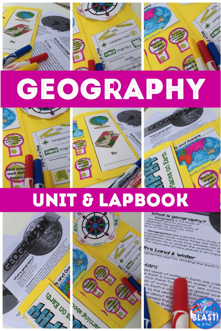 end of unit geography assessment Assessments used for formative purposes occur during the course of a unit of   for summative purposes may be administered at the end of a unit of instruction   the abiotic components are the nonliving influences such as geography, soil, .