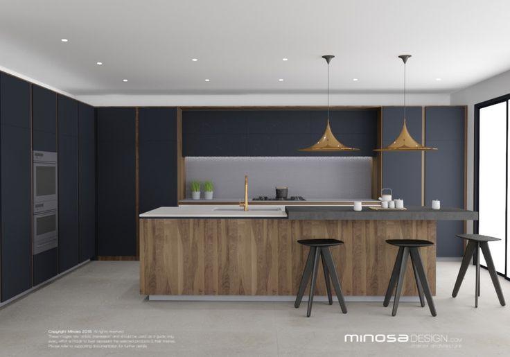 moder-kitchen-copper-walnut-white-gubi-minosa_10+hero+shot.tif (1033×723)