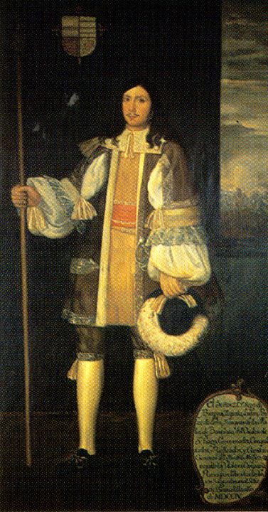 """ponce de leon mature personals Half a millennium ago, in 1513, the spanish explorer juan ponce de león  departed puerto rico for the verdant island of """"bimini""""—an uncharted land in  what is."""