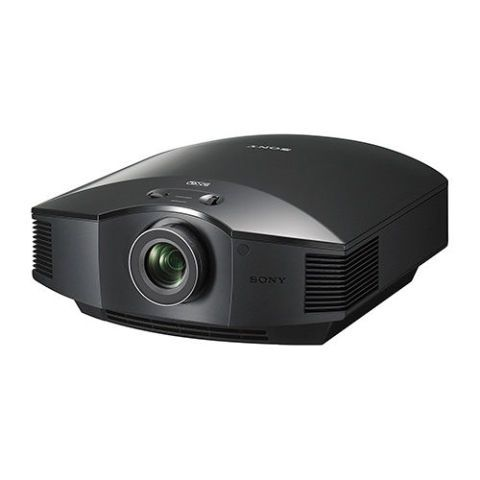 A quality home theater projector can deliver a larger picture size than even the most expensive TV available on the market. From affordable HD models to high-end offerings that can deliver 4K picture, these are the best picks available now.