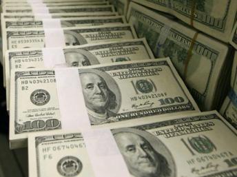 offre de prêt d'argent en ligne allant de 150000€ sous un taux d'intereêt de 3 % par ans . Email: mikkelsen.marius@economistas.com