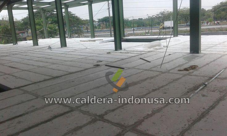 Perbedaan bata ringan aac dengan bata ringan clc - perbedaan antara Bata ringanAAC (Autoclaved Aerated Concrete) dan CLC (Cellular Lightweight Concrete).