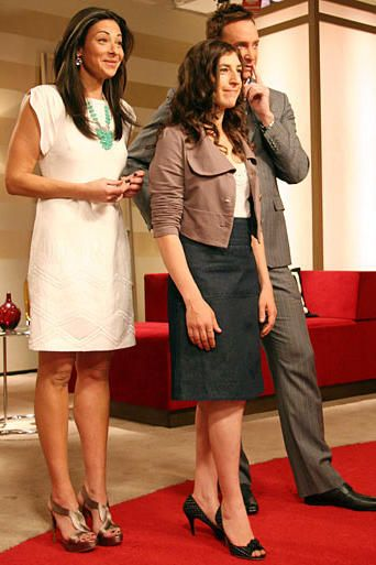 24 Best What Not To Wear Tlc Images On Pinterest Stacy London London Style And Clinton Kelly