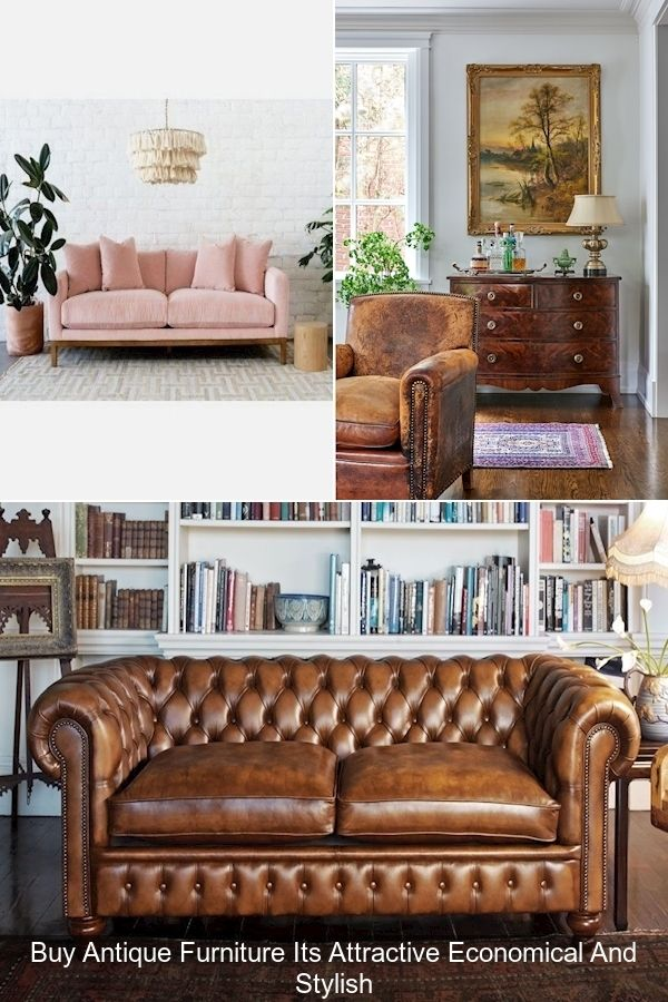 Antique Furniture Stores Near Me Where Can I Find Antique Furniture When Is Vintage Furniture For Sale Selling Antique Furniture Antique Furniture Makeover