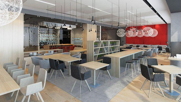 Adagio Aparthotel Liverpool |contract furniture, hospitality design, interior design | #modernhoteldesign #designinspirations #interior | More: https://www.brabbucontract.com/catalogue-download